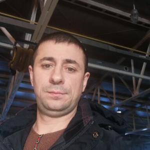 Роман, 31 год, Сургут
