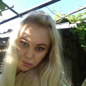 Юлия, 32 года, Муравленко