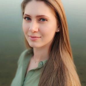 Олеся, 32 года, Протвино