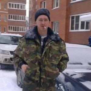 Петр, 37 лет, Борисоглебск