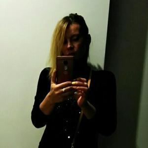 Mila, 39 лет, Мытищи