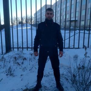 Артур, 34 года, Спасск-Дальний