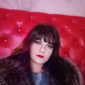 Наталья, 45 лет, Павлово