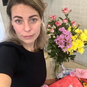 Анастасия, 39 лет, Петропавловск-Камчатский