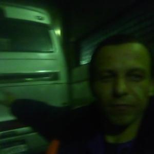 Владислав, 35 лет, Москва