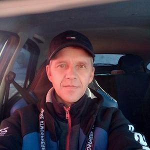 Жека, 41 год, Пермь