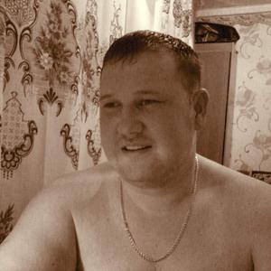 Александр Иордан, 31 год, Карасук