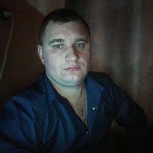 Денис, 31 год, Лукоянов