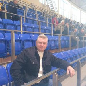 Алексей, 51 год, Смоленск