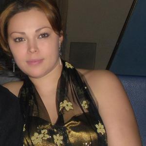 Оксана, 39 лет, Мирный