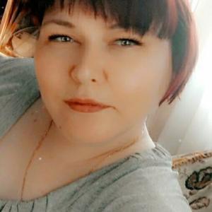 Светлана, 32 года, Зарайск
