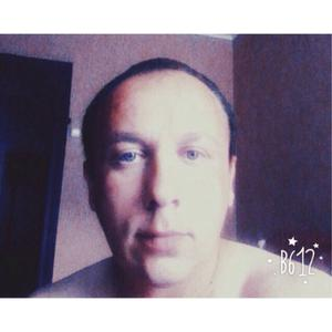 Владимир, 39 лет, Бутурлиновка