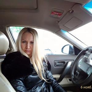 Ольга, 36 лет, Урай
