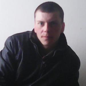 Андрерй Гай, 35 лет, Ростов