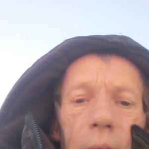 Мтша Селиванов, 30 лет, Майкоп