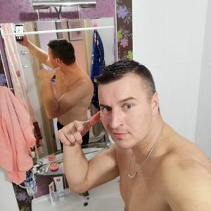 Жека, 30 лет, Тольятти