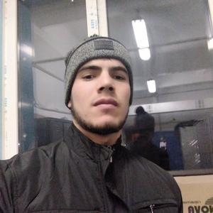 Алекс, 22 года, Колпино