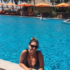 Татьяна, 32 года, Тамбов