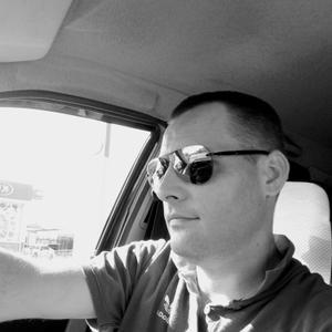 Artem, 31 год, Калуга
