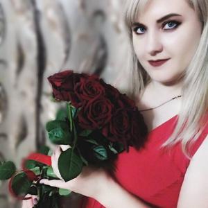 Мариша, 40 лет, Тамбов