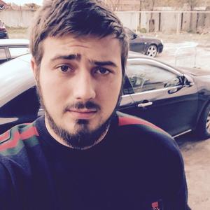Вадик, 28 лет, Кропоткин