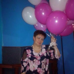 Ольга, 53 года, Архангельск