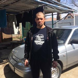 Сергей Шавло, 37 лет, Лермонтов