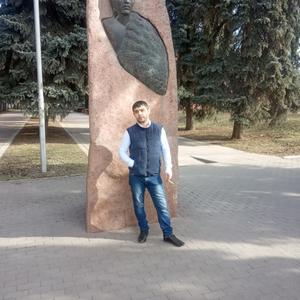 Радик, 34 года, Нальчик