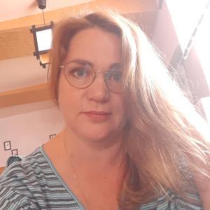 Наталья, 45 лет, Семилуки