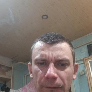 Cтас, 36 лет, Алексеевка