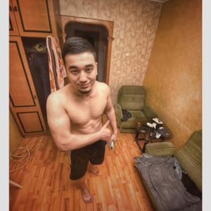 Ramil, 25 лет, Тюмень