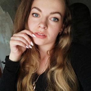 Виктория, 34 года, Тимашевск