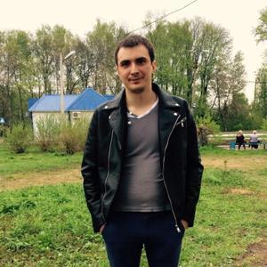 Олег, 30 лет, Ростов