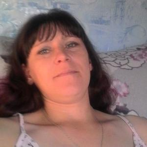 Anastasiz, 39 лет, Заринск