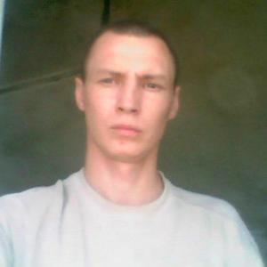 Сергей, 39 лет, Губкин