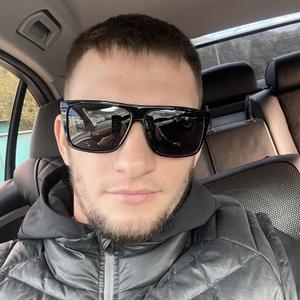 Александр, 28 лет, Ая