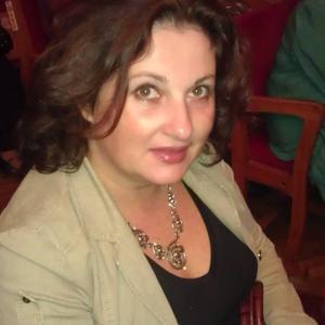 Юлия, 43 года, Воскресенск