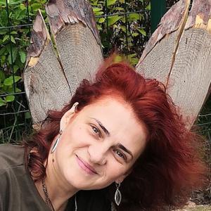 Lina, 46 лет, Иваново