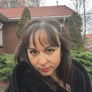 Виктория, 41 год, Калининград