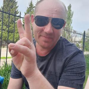 Владимир, 43 года, Воронеж