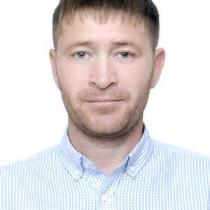 Рудель, 38 лет, Набережные Челны