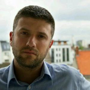 Спартак, 39 лет, Красноярск