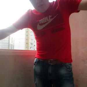 Владислав, 33 года, Куженер