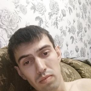 Андрей, 25 лет, Кимовск