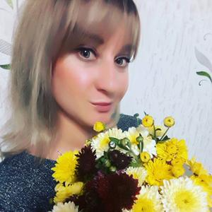 Nika, 30 лет, Пенза