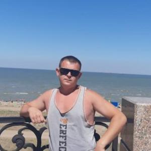 Михаил, 30 лет, Муром