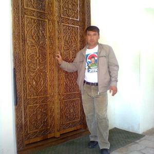 Зуфар, 41 год, Новокузнецк