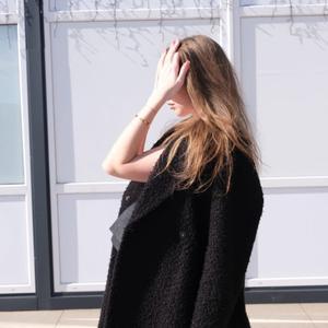 Юлия, 27 лет, Симферополь