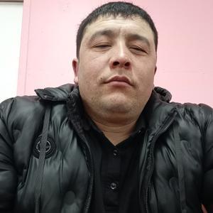 Махсуд, 33 года, Тверь