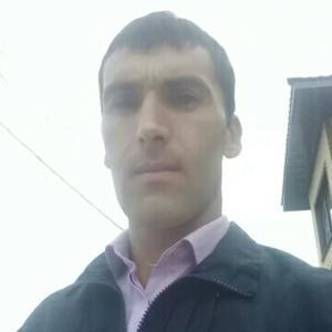 Ykub, 30 лет, Ефремов